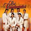 Los Caminantes Mix [#Romanticas CortaVena]