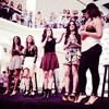 Fifth Harmony - Reflection [Acoustic Live]