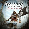 Assassin's Creed IV- Anne Bonny Ending Song 'The Parting Glass'