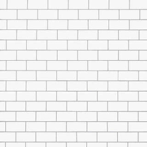 another brick in the wall mp3 download musicpleer