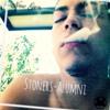 Believe Me- Lil wayne ft Lex_