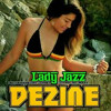 Dezine I Wanna Be With You (Solomon Island) Reggae MEXICANOS 2014