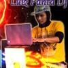 OLA K Hace - [Bingo Player] Remix~Dj Luiggy