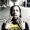 ASAP Rocky Feat. Aston Matthews & Joey Fatts - R-Cali