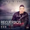 El Blopa - Recuerdos (Prod. By Zinniestro)