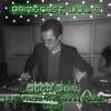 PrimeCast, Vol. 8 // Deep Vibin' [LIVE from The Bank, Miami, LVL2]