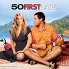 50 First Dates Re-score (Vl, Vlc LIVE)