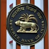 RBI slams crony capitalism saying it kills transparency, economic growth and competition
