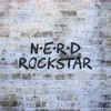 N*E*R*D- Rockstar (Edit)