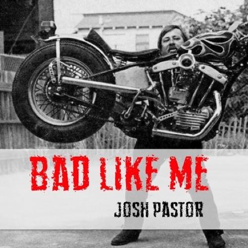 Bad Like Me
