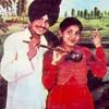 Kann Kar Gal Sun Makhna - Chamkila & Amarjot