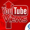 Buy YouTube views Reviews1
