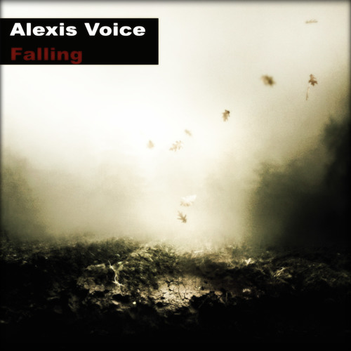ALexis Voice - Falling