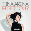 Tina Arena talks touring Newcastle, self funding her new show and road trip songs