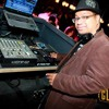 DJ Duck's Kizomba Mix Vol. 2