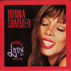 Donna Summer - Melody Of Love - West End Epris Mix. 4A - 130