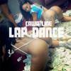 Саша Line - LAP DANCE