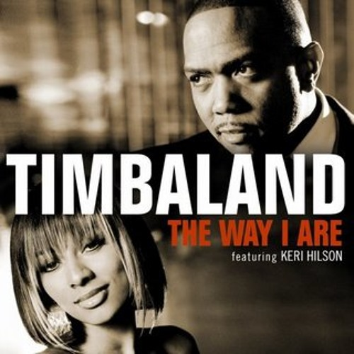 Timbaland - The Way I Are (Jordan Cambie Remix) FREE DOWNLOAD