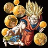 Dragon Ball Kai Buu Hen ED - Dear Sirs, Tsuratsusutora (PV Full Ver.)