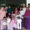 My Heart - Acha dan Irwansyah