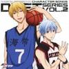 [Cover] An Youngtae - Ono Kensho & Kimura Ryouhei - Time Machine ga Nakutatte