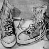 Sepatu (Cover)