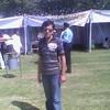 [Songs.PK] Aashiqui 2 - 09 - Sunn Raha Hai - Female