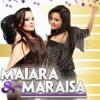 Maiara e Maraisa - Dois Idiotas - feat Jorge e Mateus (Nova 2014)