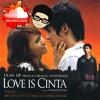 Acha Septriasa & Irwansyah - Ada Cinta (Cover)