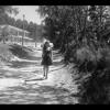 Verónica Barbosa - Uma História De Amor - Musica Original