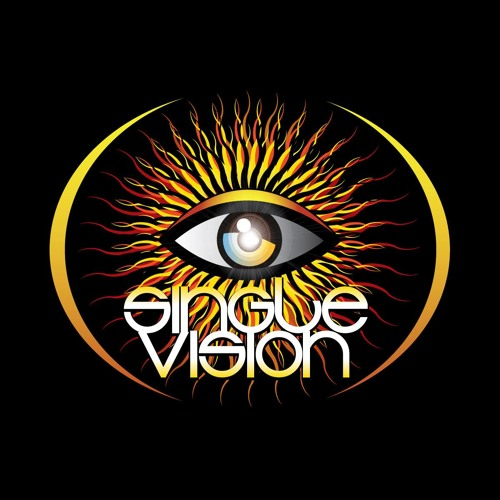 Single Vision - Trance for Infinity show | July'14 on Tenzi.Fm