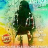 BRAND NEW 2K14**MIXTAPE JAH RAIN FREE DOWNLOAD BY LOREST FRANCE
