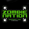 MasterZ Vs. Scull Zombie Nation remix.Mp3