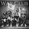 Portugal. The Man - Purple Yellow Red & Blue (War Club Remix)