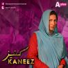 Kaneez OST (Final)