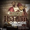 Qdot Ft Olamide - Ibadan (LYRICS)