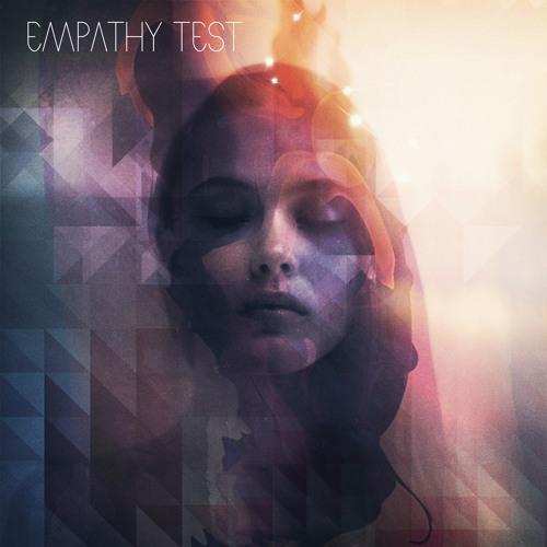 Empathy Test - Throwing Stones
