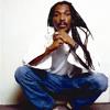 Freedom Fighter (Anthony B) - Wman sound rmx