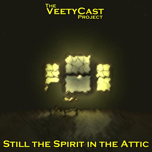 veetycast - echoes part 1 - fama