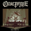 CRUCIFYRE - One And One Is One