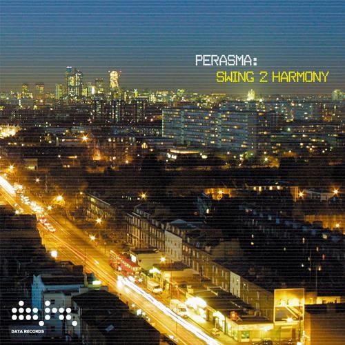 Perasma - Swing 2 Harmony (Nonsenz Remix)