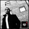Hisham Zahran - SoundPark Playground (2014)