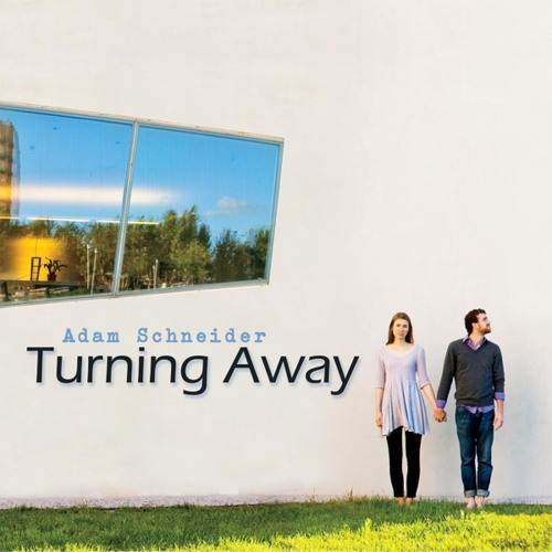 Turning Away