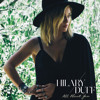 Hilary Duff - All About You (iTunes UHQ Version)