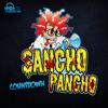 Sancho Pancho - Countdown (Demo Version) - OUT NOW!!!