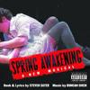 Mama Who Bore Me - Spring Awakening Cover