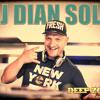 "DJ Dian Solo - harmonic mix ""2 Da Club"" (Part 32 - radio City)"