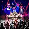 Viva La Vida - Los 3 Dement3s (Prod. By Big TrucOne)