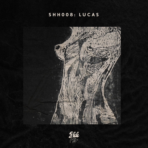 shh008: Lucas - Keep U Warm