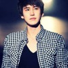 Yoon Jong Shin Ft.Kyuhyun - Late Autumn mp3